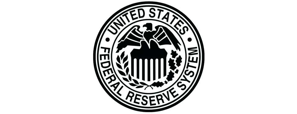 2014-federal-reserve-board-of-governors – The GDELT Project