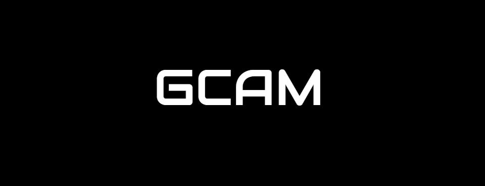 2014-gcam