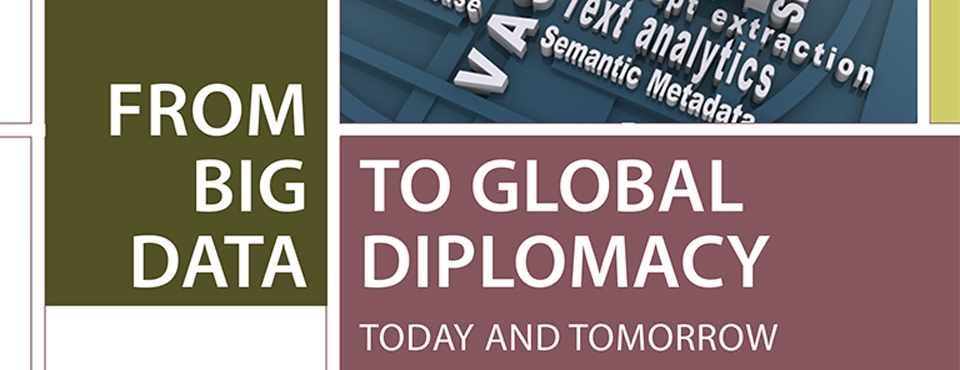 multilateral vs bilateral diplomacy essay Free bilateral diplomacy papers, essays,  this essay will look at the later and examine whether the beneficial effects of secret diplomacy can also yield negative.