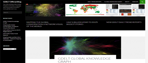 2014-new-gdelt-website