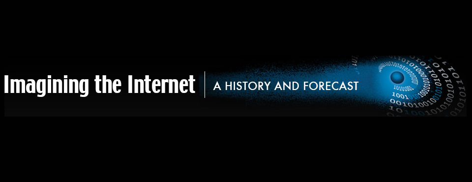 pew internet project Definition of pew in the legal dictionary - by free online english dictionary and encyclopedia what is pew  pew internet and american life project.