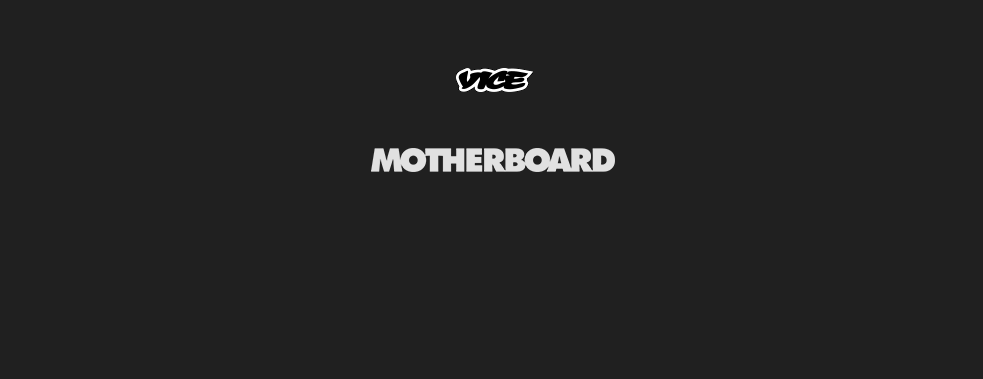 Image result for motherboard logo