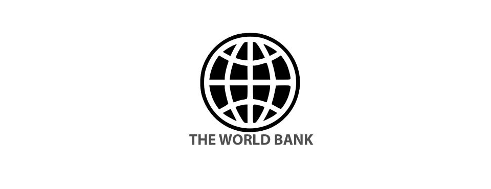 analysis on world bank and imf The presence of the world bank and imf in developing countries dates back as early as 1960s having similar structure and membership, both institutions attempt to provide more stability and.