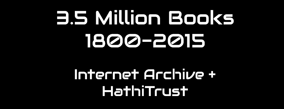 2015-internet-archive-hathitrust-books