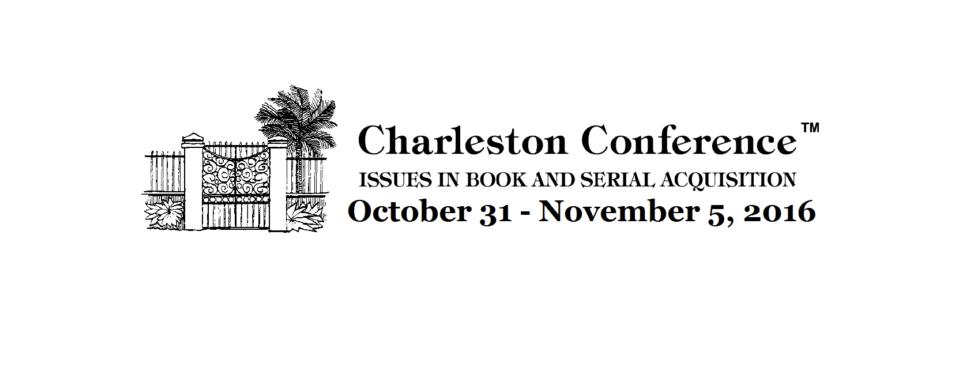 2016-charleston-conference-keynote