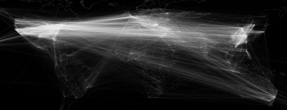 2016-city-network-diagram