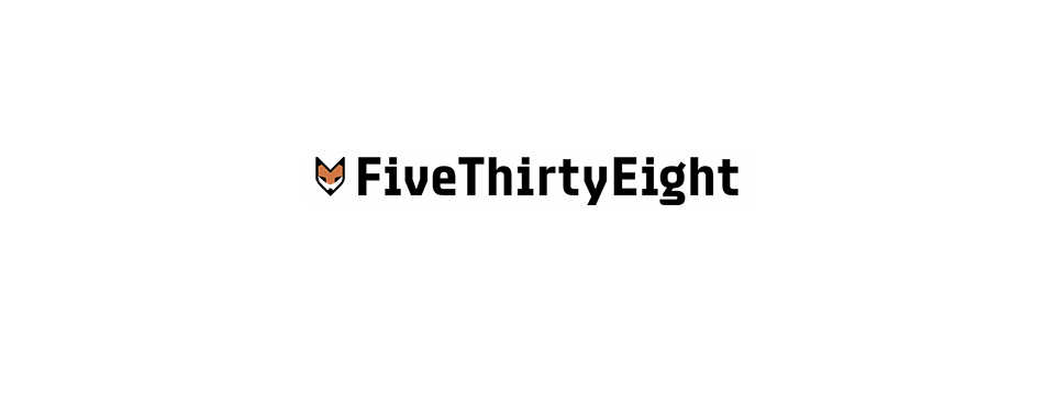 2016-fivethirtyeight