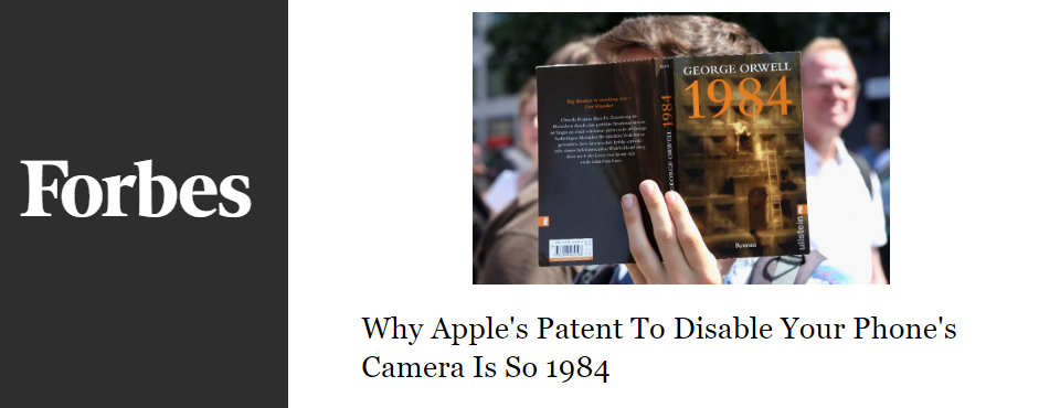 2016-forbes-apple-camera-disabling-patent-1984