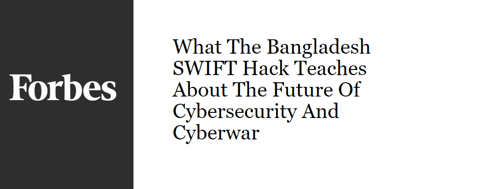 2016-forbes-bangladesh-swift-hack