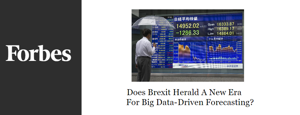 2016-forbes-brexit-big-data-forecasting
