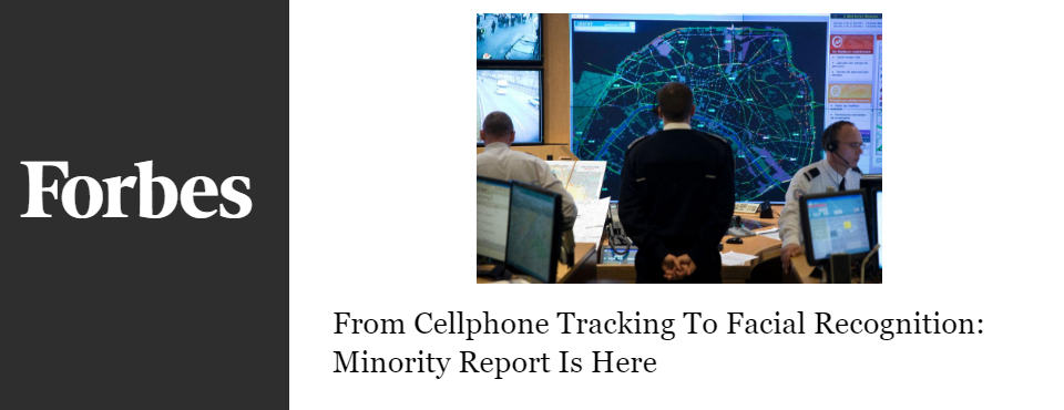 2016-forbes-cellphone-tracking-to-facial-recognition