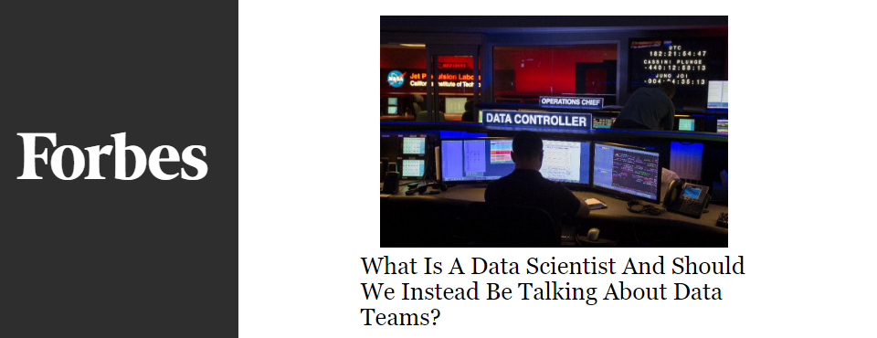 2016-forbes-data-scientist-data-teams