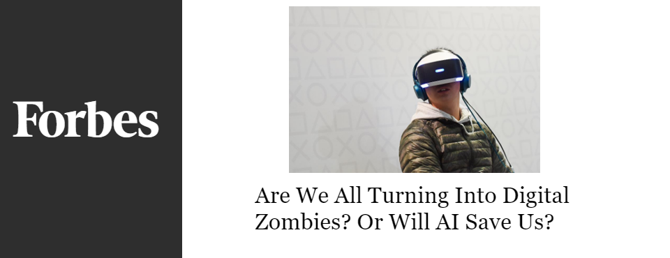 2016-forbes-digital-zombies