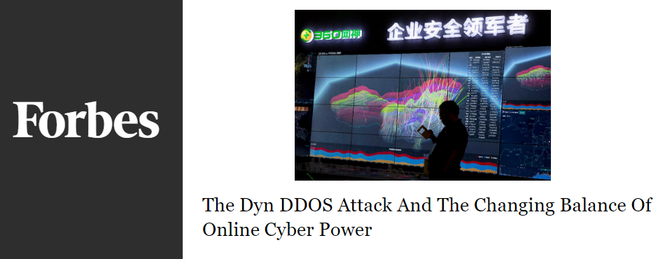 2016-forbes-dyn-ddos-attack-changing-cyber-balance-power