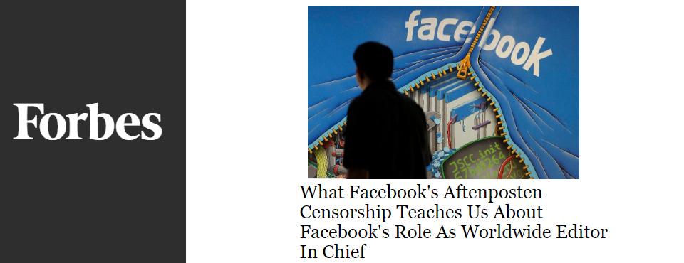 2016-forbes-facebook-aftenposten-censorship