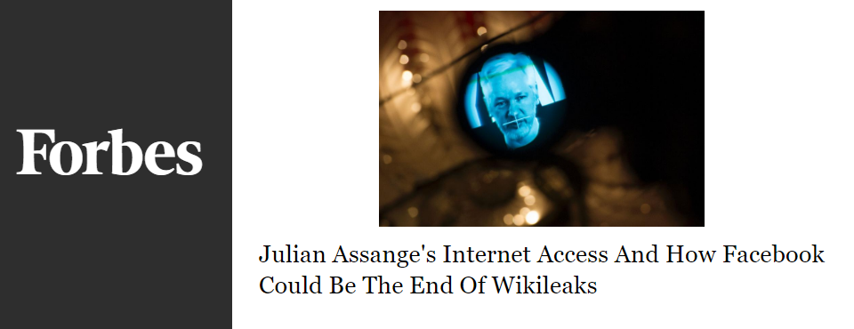2016-forbes-facebook-end-of-wikileaks
