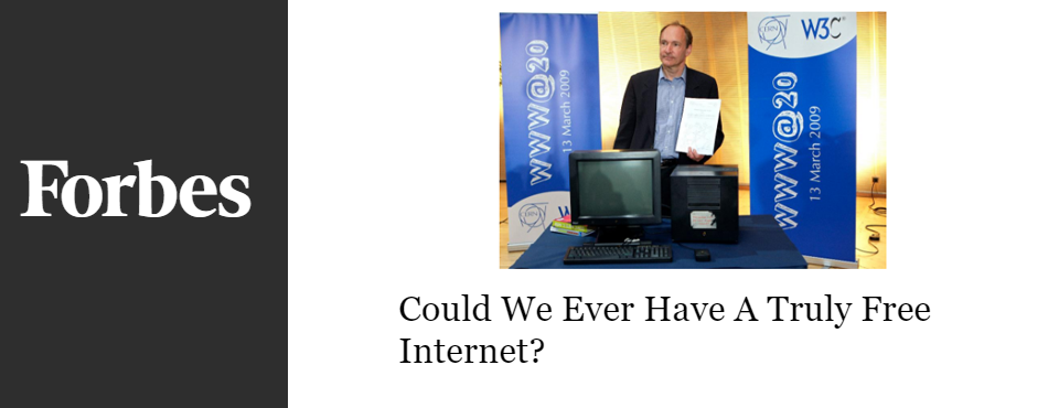 2016-forbes-free-internet