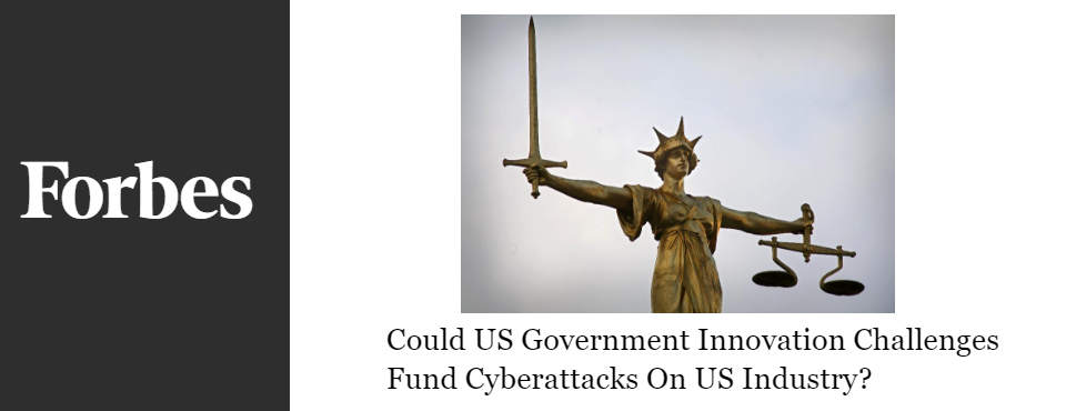 2016-forbes-government-innovation-challenges-cyberattacks-american-industry