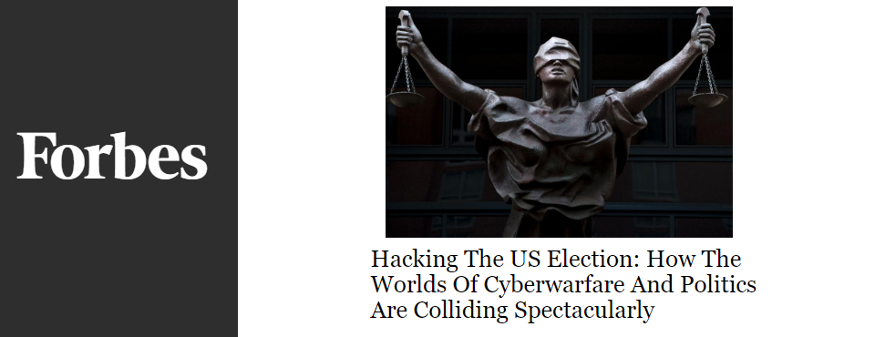2016-forbes-hacking-the-us-election