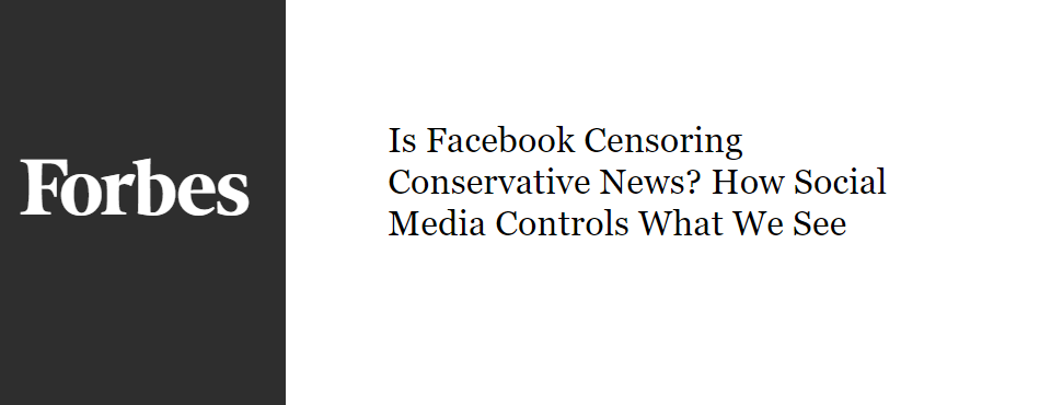 2016-forbes-is-facebook-censoring-conservative-news