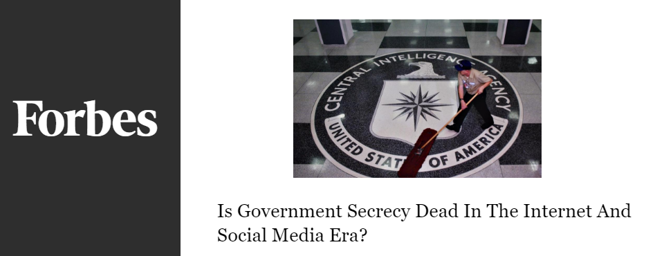 2016-forbes-is-government-secrecy-dead