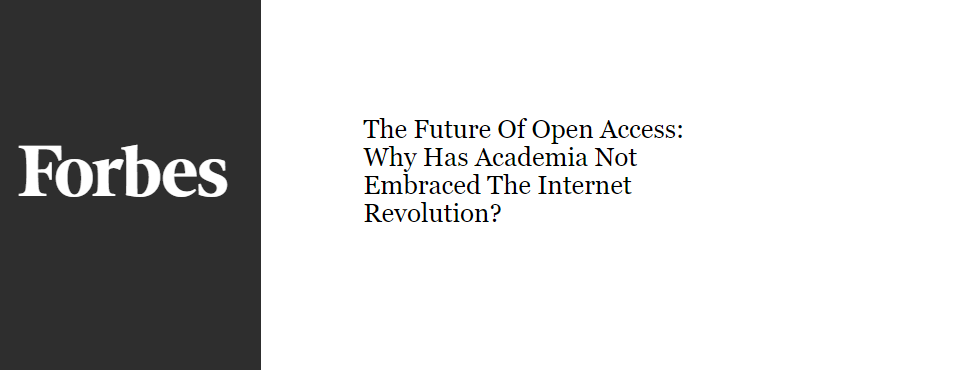 2016-forbes-open-access