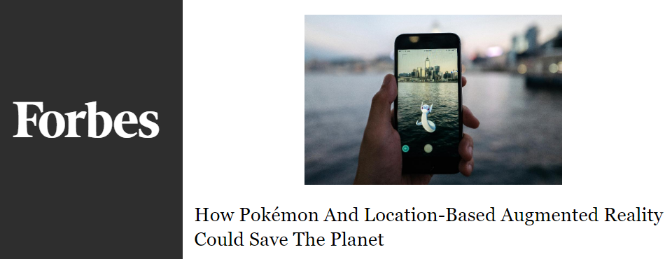 2016-forbes-pokemon-save-the-planet