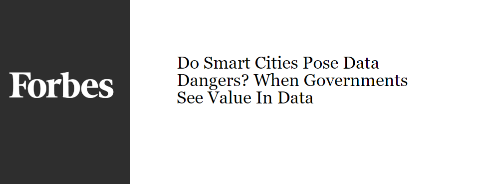 2016-forbes-smart-cities-data-dangers