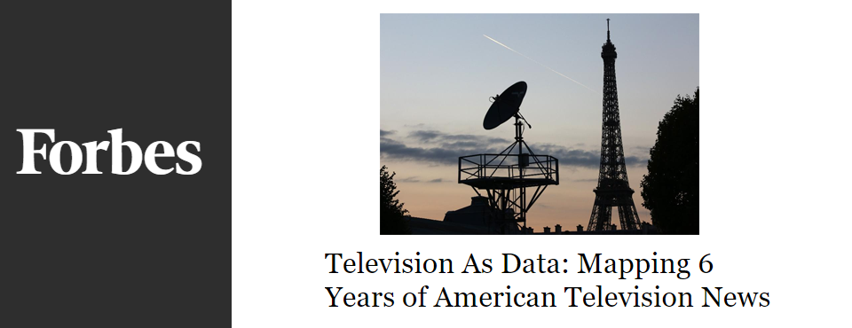 2016-forbes-television-as-data-mapping-television