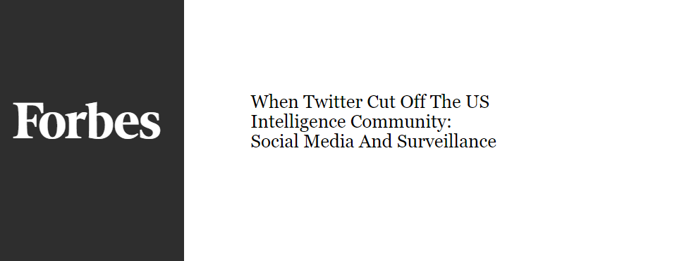 2016-forbes-twitter-intelligence-community-cutoff