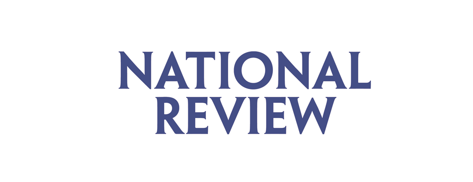 2016-national-review