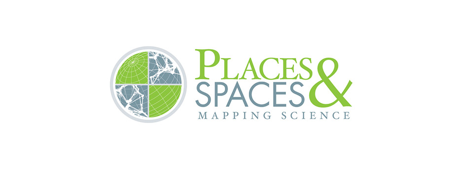 Places & Spaces XI 2015: Macroscopes for Interacting with Science
