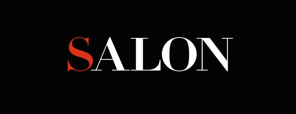 2016-salon