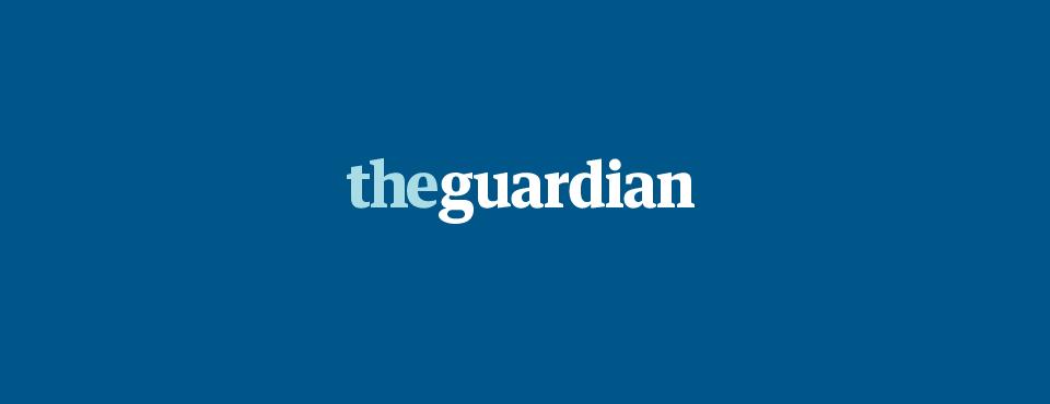 2016-theguardian