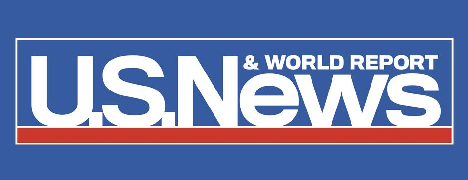 2016-us-news-world-report