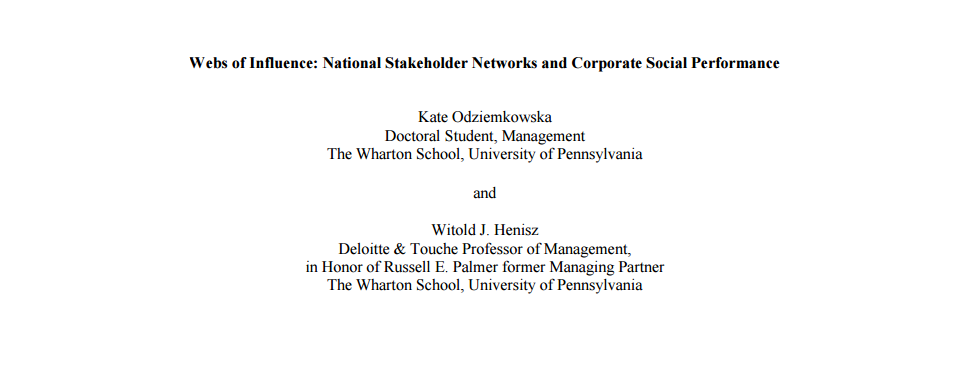 2016-wharton-corporate-networks