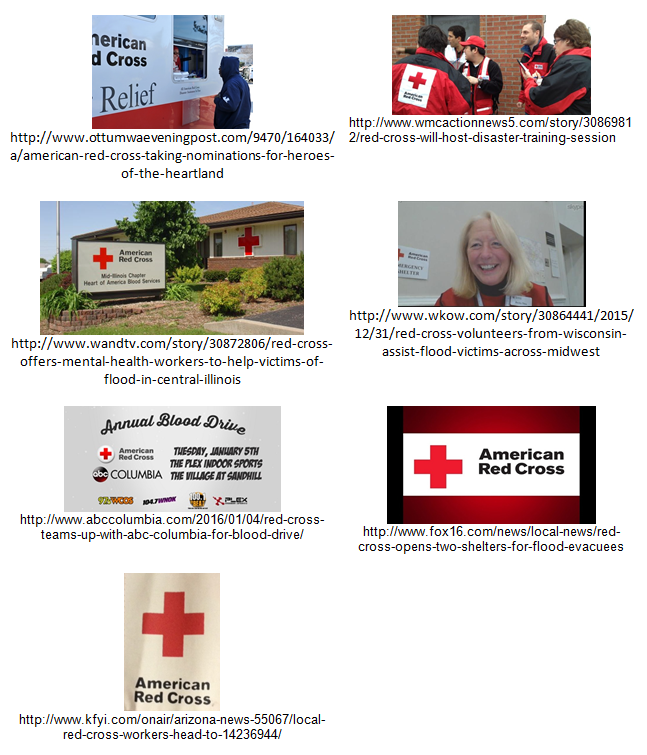 Red-Cross-Vision-API-Examples