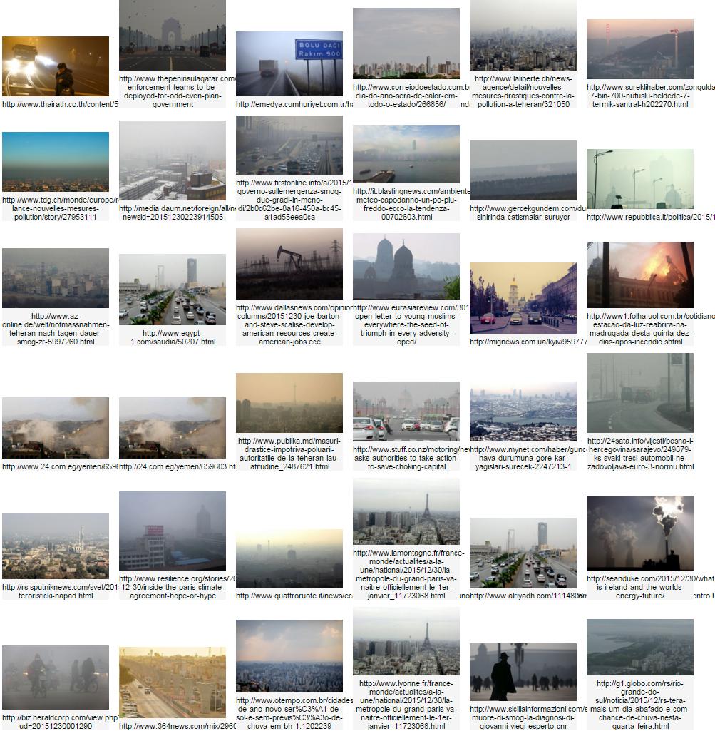 Smog-Vision-API-Examples
